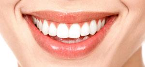 Dr. Bruce Wintersteen | Monticello IL Dentist